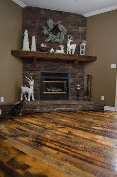 103 best Barn wood ideas images on Pinterest | Barn wood ...