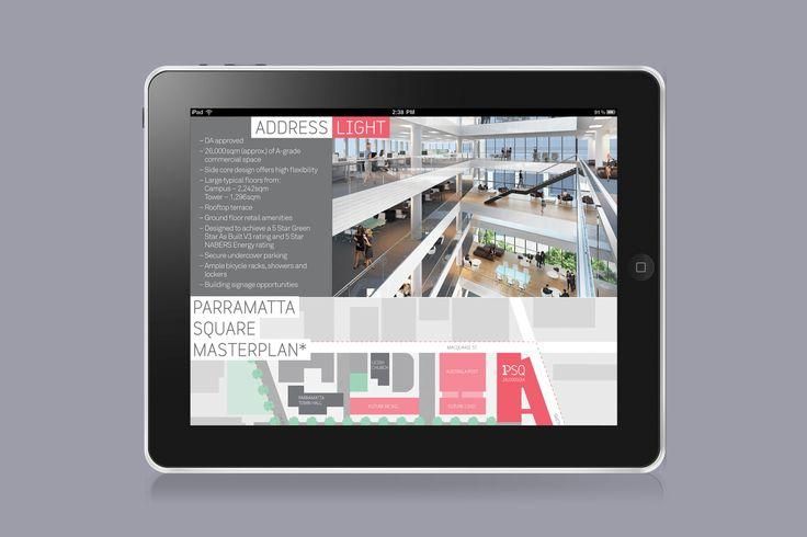 THERE Design  Website design