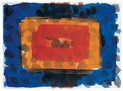 howard hodgkin paintings - Yahoo Image Search results