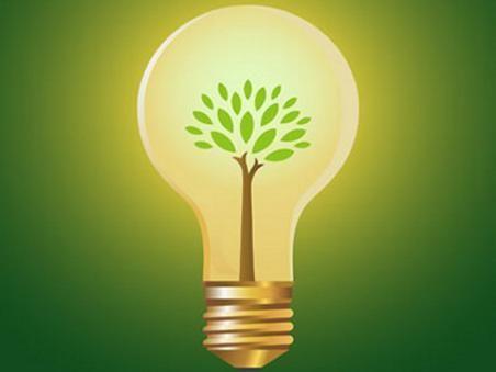 News* Come risparmiare energia elettrica in casa WWW.ORIZZONTENERGIA.IT #Elettricita, #EnergiaElettrica, #RispamioEnergetico, #BollettaElettrica, #BollettaLuce, #UtenzaElettrica