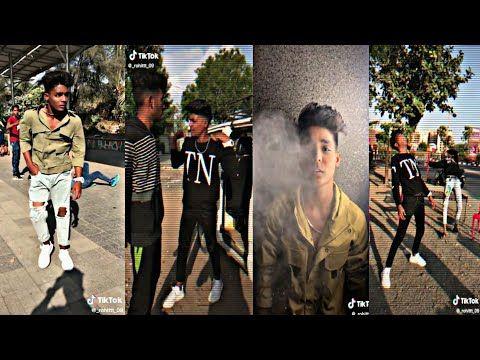 Rohit Zinjurke Viral Boy Attitude Tik Tok Video Attitude Boy Rohit Viral Video Youtube Viral Videos Youtube Viral Videos Viral