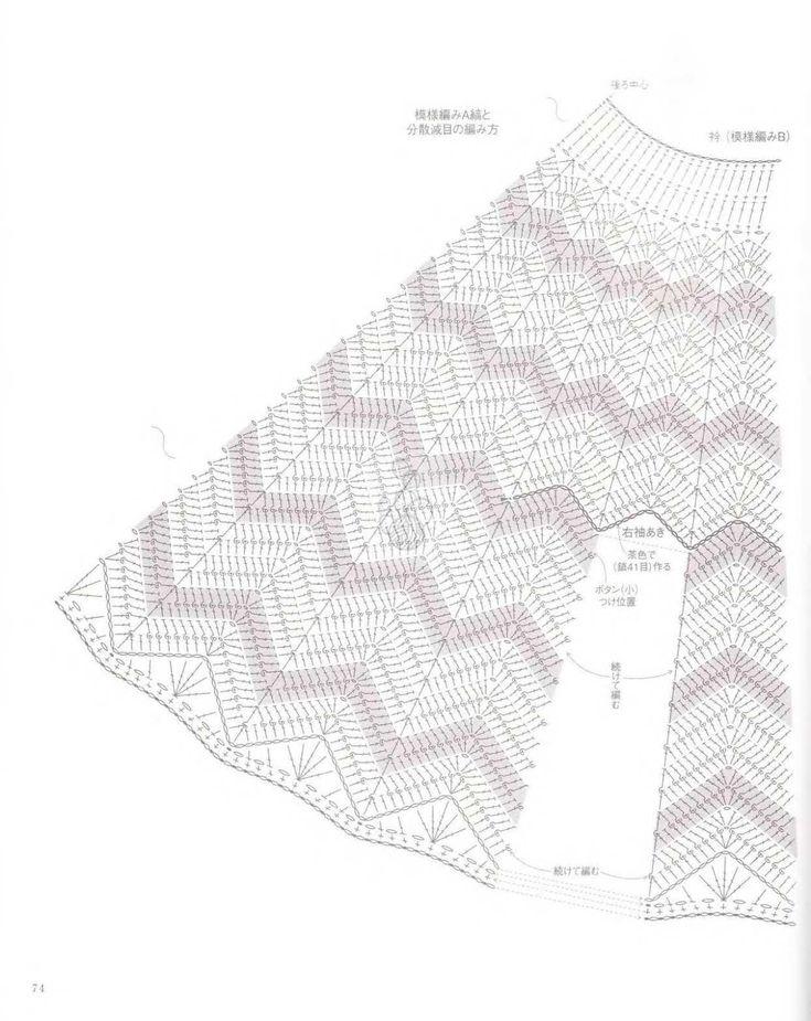 Let_s_knit_series_NV80159_2010_kr_74.jpeg