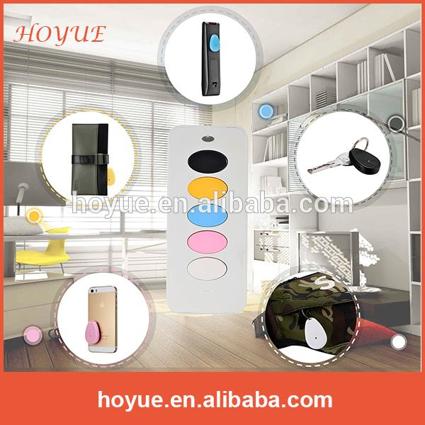 5 en 1 silbato RF inalámbrico de Control Remoto inalámbrico artículo Alarma Anti-perdida buscador dominante localizador-Pedrería y Cadenas-Identificación del producto:60361223963-spanish.alibaba.com