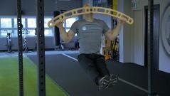 Strength Symmetry - Blog Series Intro