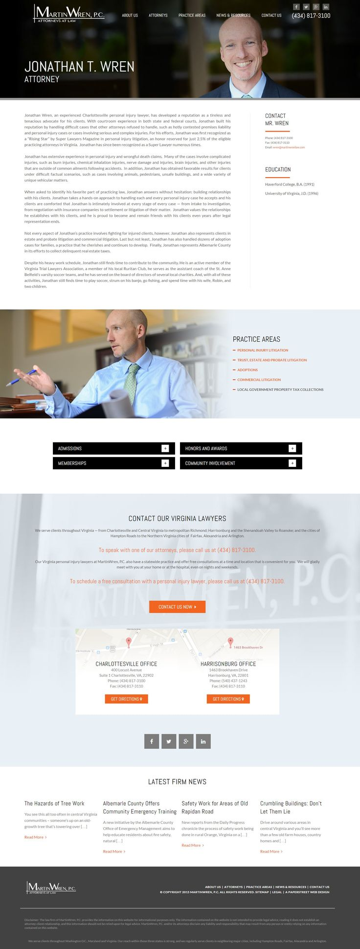 jonathan schwartz attorney 17 best images about attorney biography ...