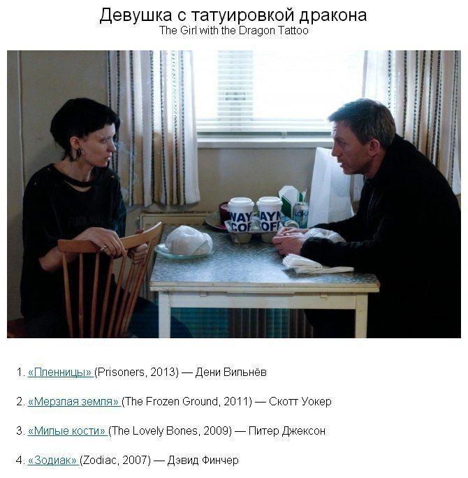 Галина Рыхливская
