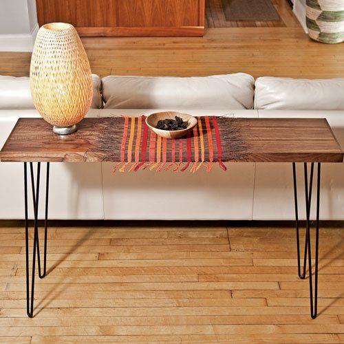 rockler table legs 1