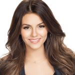 Victoria Justice In 'Eye Candy', Madeleine Martin Boards 'Hemlock Grove', Troy Garity In HBO Pilot 'Ballers'