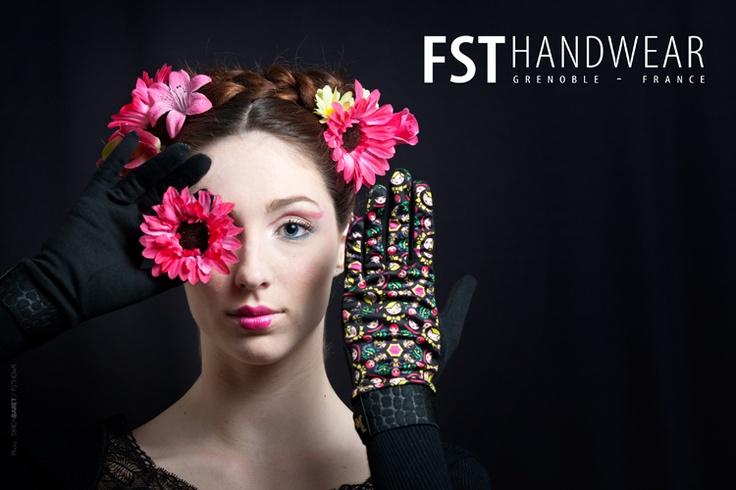 www.fsthandwear.com