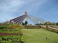 Divine Mercy Hills - Cagayan De Oro City, Philippines