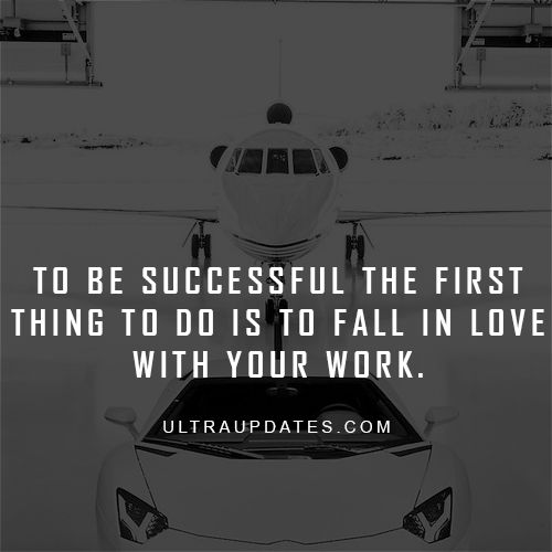 Inspirational Day Quotes: Best 25+ Short Success Quotes Ideas On Pinterest