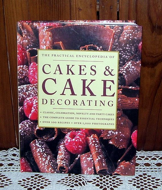 Best Advanced Cake Decorating Books : 71 best Mario Brothers Party Everything images on ...