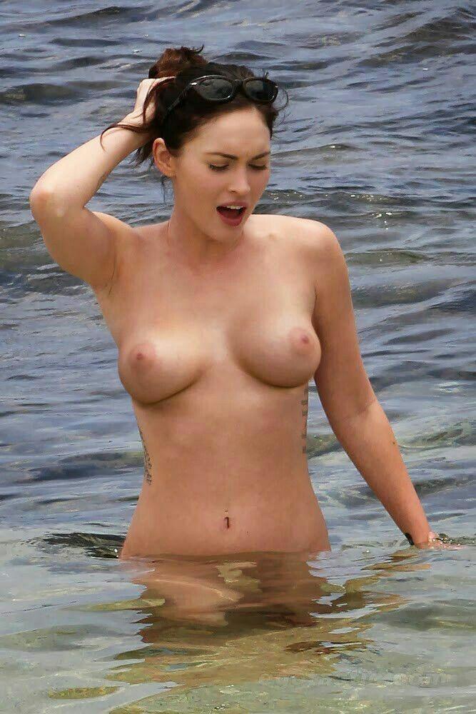 Sophie marceau naked gallery