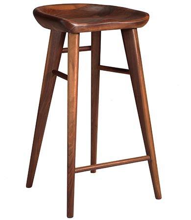 17 Best Images About Barstools Chairs On Pinterest