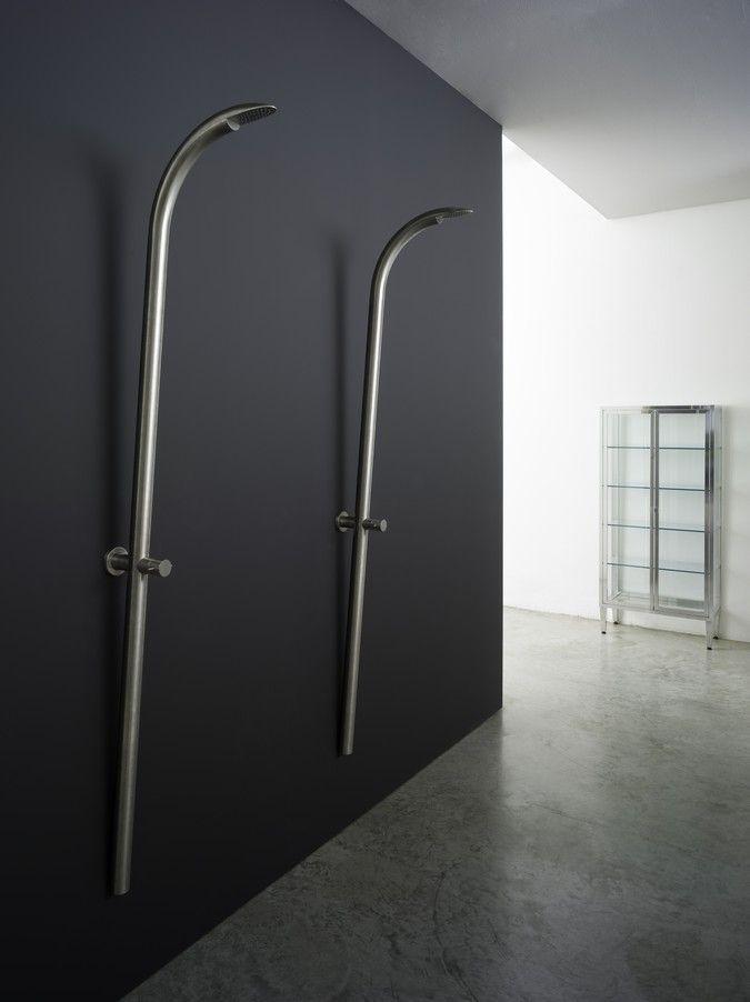Cobra shower by Rapsel - Download 3D models here: http://www.syncronia.com/prodotto.asp/lingua_en/idp_46/rapsel-cobra-shower.html
