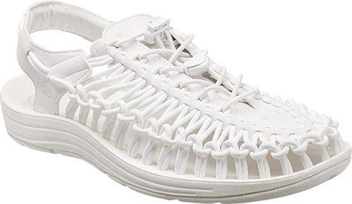 UNEEK Sandalen für Damen | KEEN Footwear