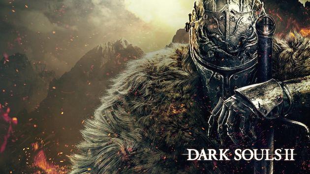 [Dark Souls 2] Guide et Astuces pour bien débuter