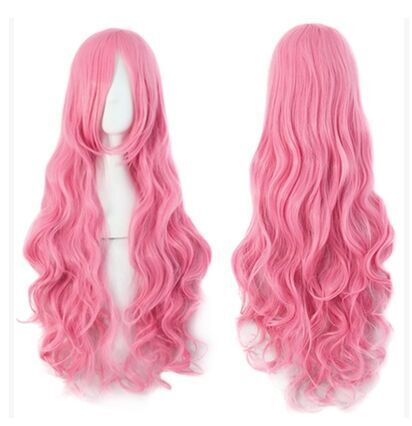 272 best cosplay wigs fashion wigs images on pinterest