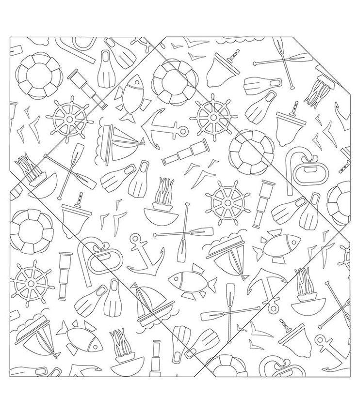 Письма счастья: 16 эксклюзивных конвертов от Ярмарки Мастеров - Ярмарка Мастеров - ручная работа, handmade