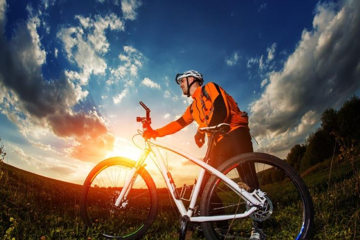 Mountain Biking trails and trips in South Africa http://bit.ly/29eGAmk #dirtyboots #mountainbiking #meetsouthafrica #cyclingtrips
