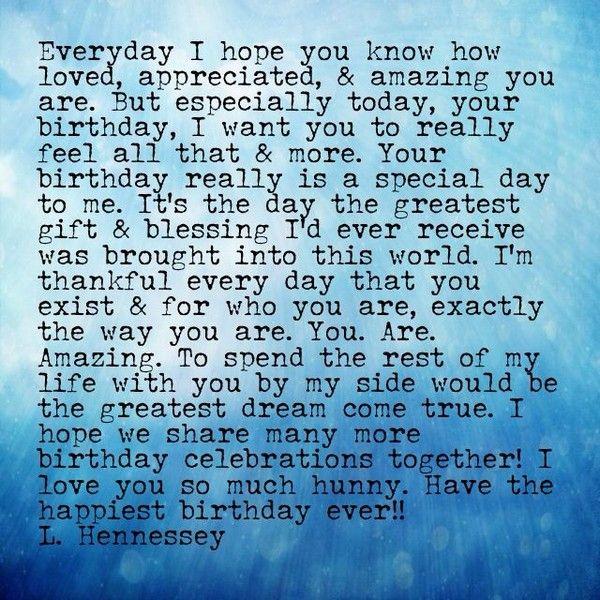 52 Best Happy Birthday Poems: The 25+ Best Happy 21st Birthday Wishes Ideas On Pinterest