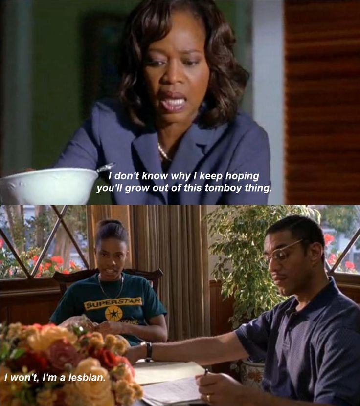 Love And Basketball Quotes: 25+ Best Ideas About Love And Basketball Movie On