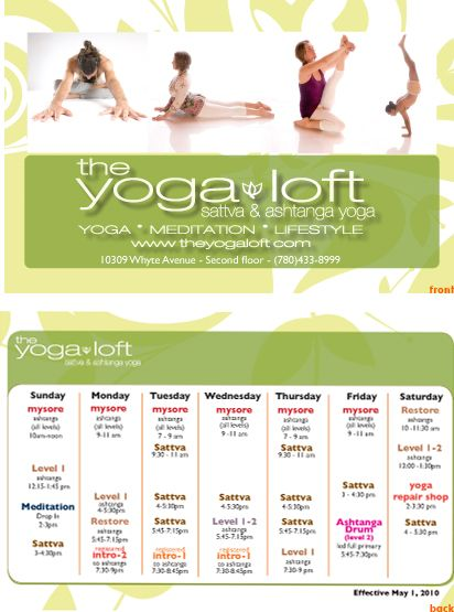 1000  images about flyer yoga on pinterest