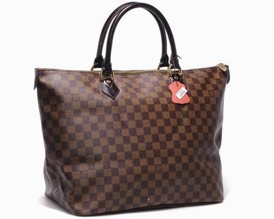 cheap discount offer LV Handbags top leather www.CheapDesignerHub.com   NEW 2013 LV handbags online outlet, discount FENDI bags online collection, fast delivery cheap LOUIS VUITTON handbags