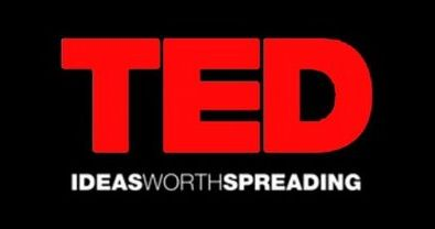 11 TED Talks That Will Change Your Life