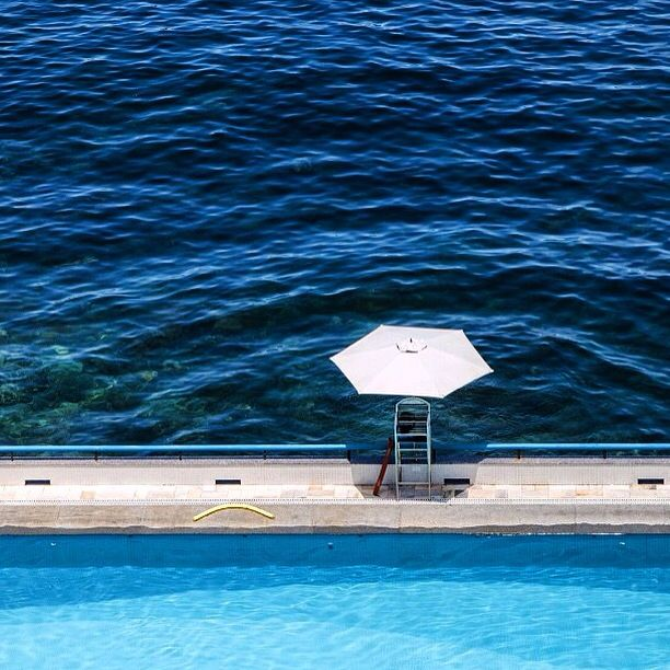 Lindo dia ! Mar maravilhoso ! Fotógrafo KIOLO . Iate clube da Bahia . Salvador - Bahia .