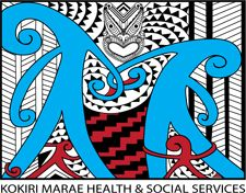 Games and Activities for Maori Youth