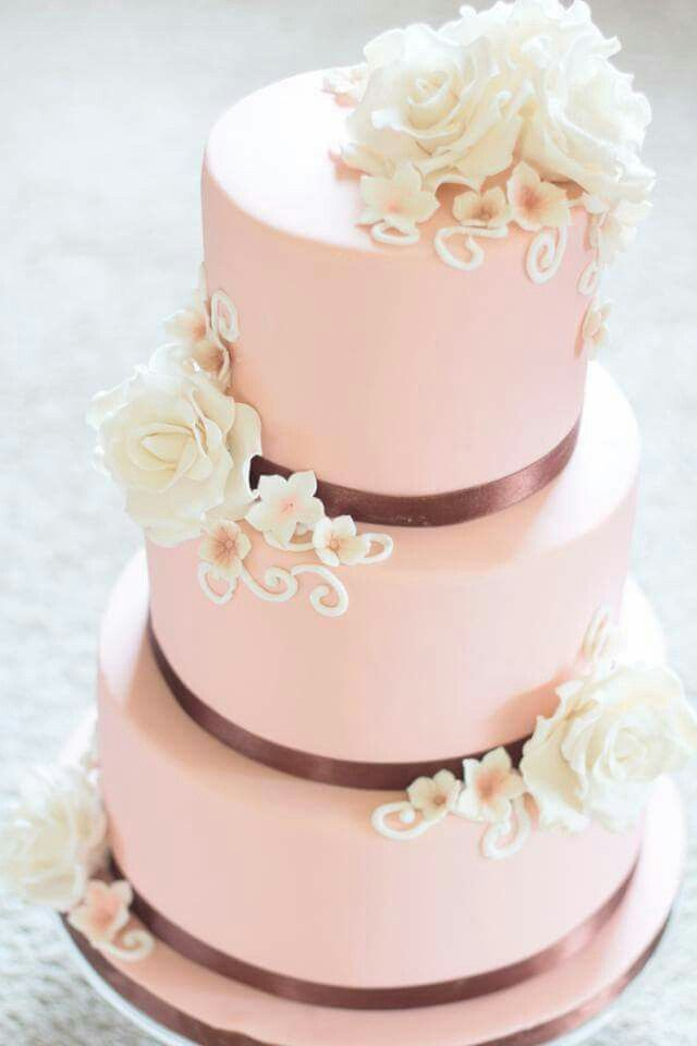 13 besten Torte mit Blüten Bilder auf Pinterest