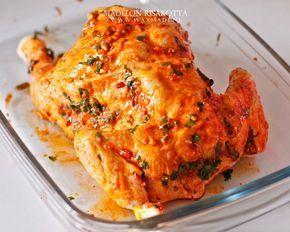 hele kip uit de oven-2