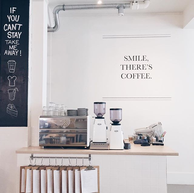 738 best Zukünftige Projekte images on Pinterest | Coffee shops ...