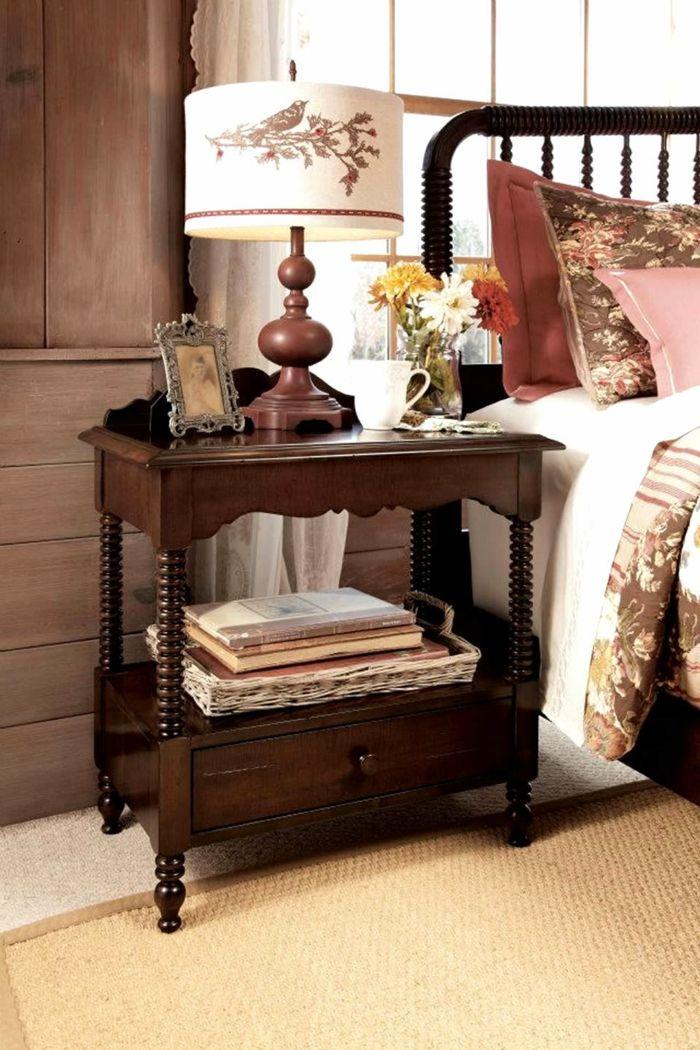 Möbel Used Look vintage möbel – eine vielfältige einrichtung im used-look | maple