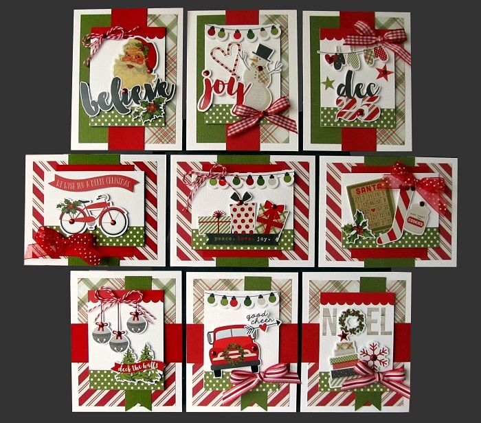 80 best my card kits images on pinterest handmade greetings card kims card kits will post new card kits each month check back often for new monthly kits and see all the new cards m4hsunfo
