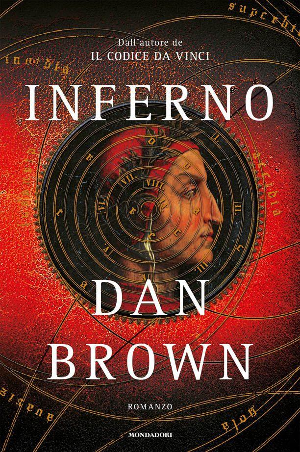 10 Best Dan Browns Inferno Book Images On Pinterest Dan Brown