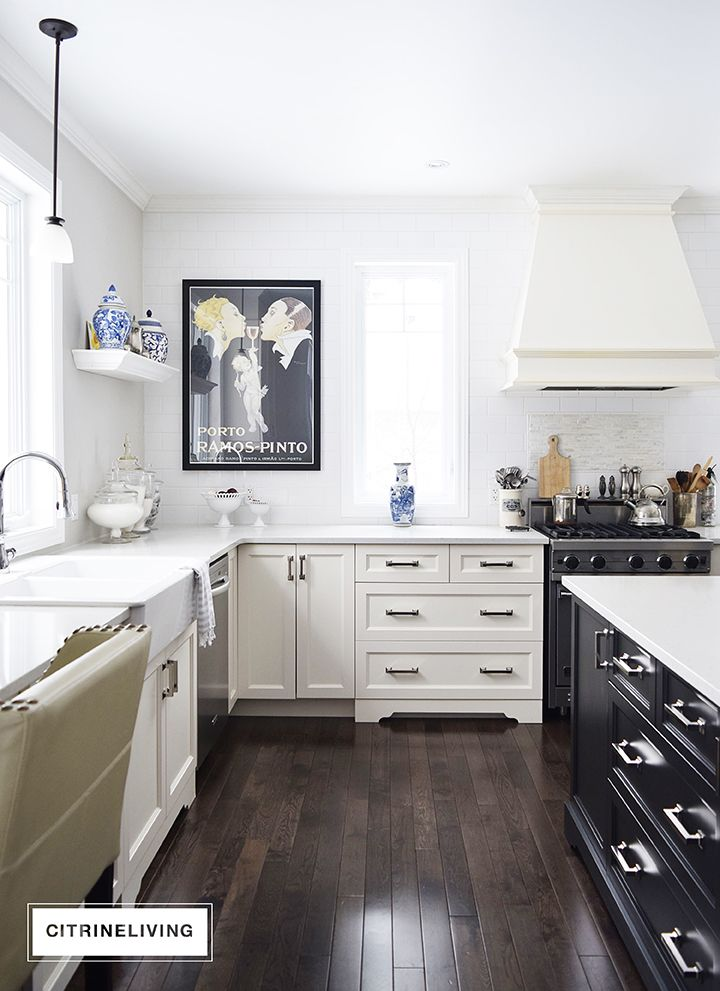 Best 25 Upper Cabinets Ideas On Pinterest How To Build 400 x 300