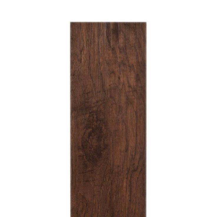 Genial Toasted Hickory Luxury Vinyl Plank   3mm   100130640 | Floor And Decor