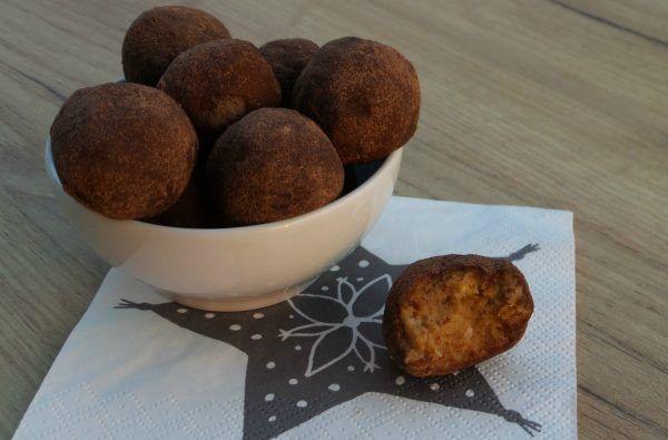Tartufini+di+pandoro+e+biscotti