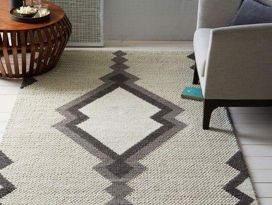 101 best floored images on pinterest flooring for West elm long island