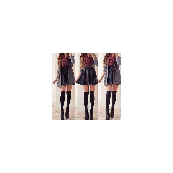 Fashion hipster tumblr outfits Amelia ❤ liked on Polyvore featuring jewelry, outfits, tumblr, pictures and hipster jewelry
