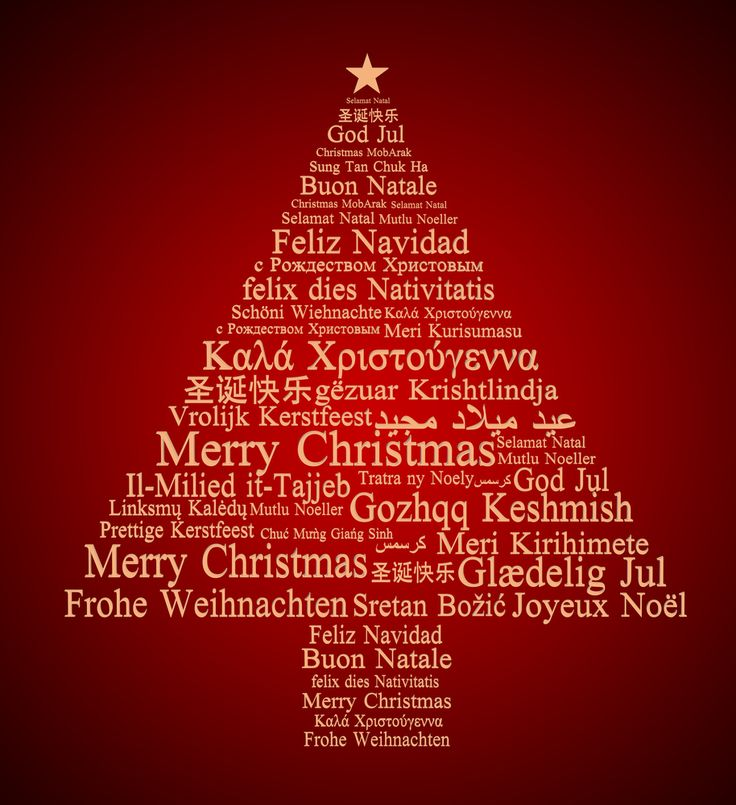 How to write happy holidays in different languages art resume how to write happy holidays in different languages m4hsunfo