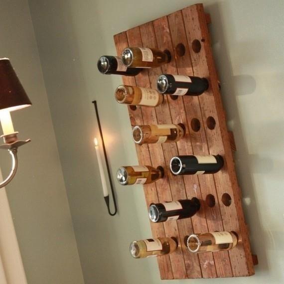 23 best cavas de vinos images on pinterest tents count - Cavas de vinos para casa ...