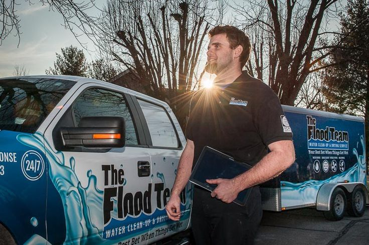 The Flood Team #the #flood #team, #st. #louis, #missouri, #water #damage, #water #removal, #sewer #back-up, #flooded #basement #water #damage, #water #damage #st. #louis, #water #damage #restoration #st. #louis, #water #clean #up, #sewer #back #up, #sewer #back #up #clean #up, #sewage #removal #and #clean #up, #water #removal, #water #removal #st. #louis, #hardwood #floor #water #damage, #mold #remediation, #water #restoration, #water #restoration #st. #louis, #water #damage #restoration…