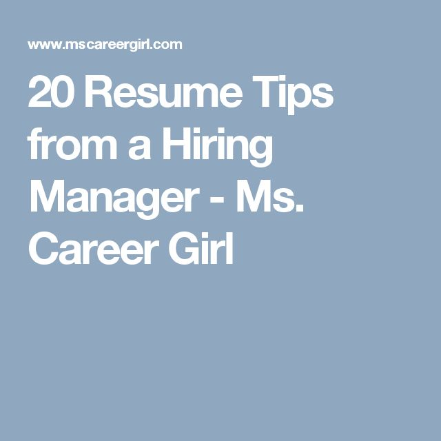 122 best Portfolio \ Resume Resources images on Pinterest - resume resources