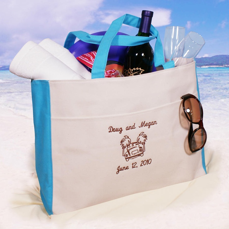 Perfect Wedding Gift For Older Couple : 17 Best images about Gifts for Her on Pinterest Cosmetic pouch ...