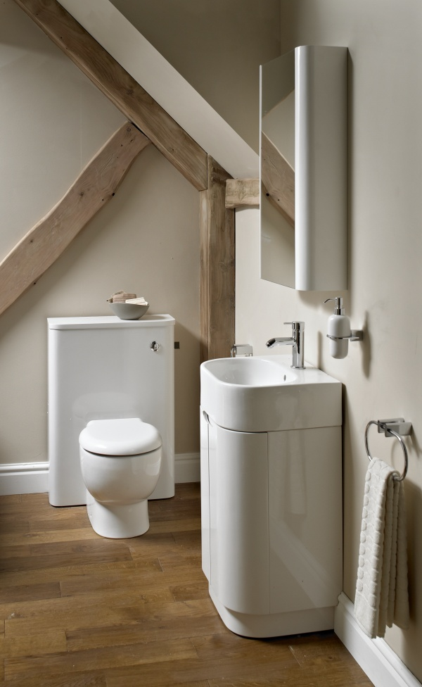Browse Vanity Units At Bathstore We Have Stylish Bathroom To Maximise Your Storage Space
