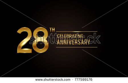 ANNIVERSARY. awesome vector stock #background; #number; #fulcolor #hipster; #vector; #rainbow; #firework; #design; #elegance #illustration; #symbol; #office #decorative; #text; #job #trend #decoration; #company #triumph; #medallion; #anniversary; #sign; #success; #jubilee; #luxury; #celebration; #decor; #trophy; #fashion; #illustration; #ornamental; #certificate; #wedding; #logo #ornate; #business; #design #engagement #american #culture #awesome #trend2018 #newyear #awesome #NEWEST #fashion…