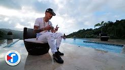 ozuna - YouTube